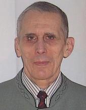 Grigorij Gromyko