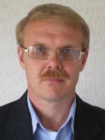 Рязанов Вячеслав Александрович