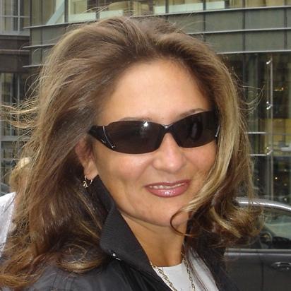 Анелия Булгарова